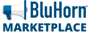 Bluhorn Marketplace