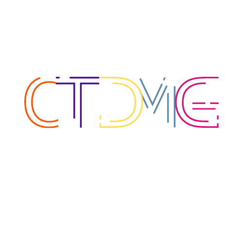 Clever Touch Digital Media Group