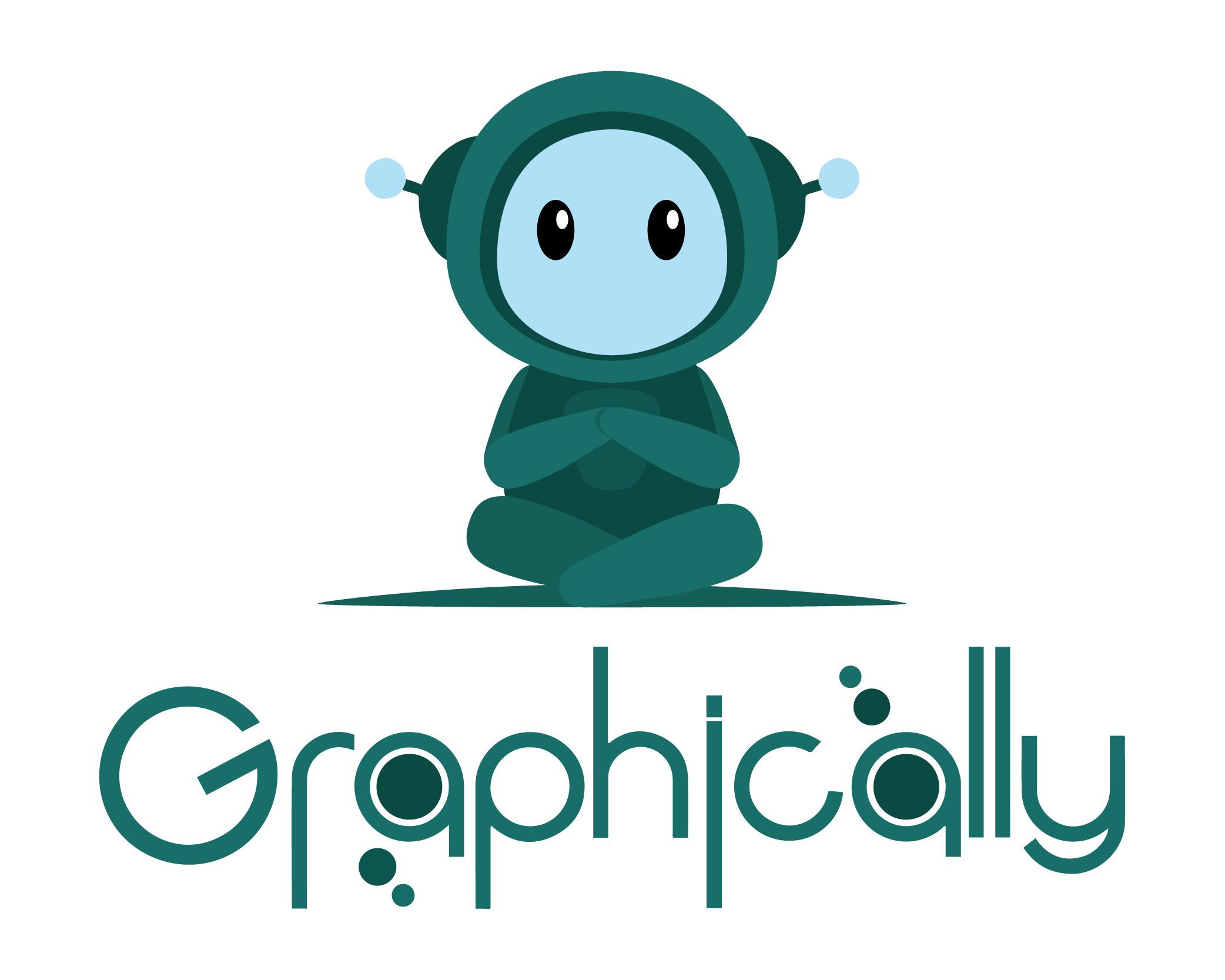 Graphically
