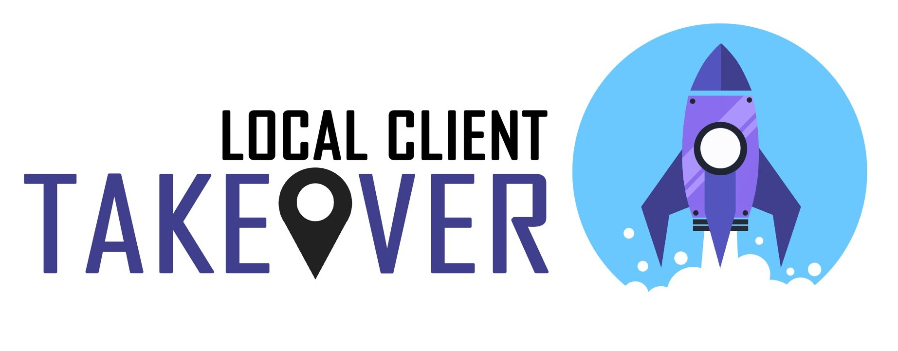 Local Client Takeover