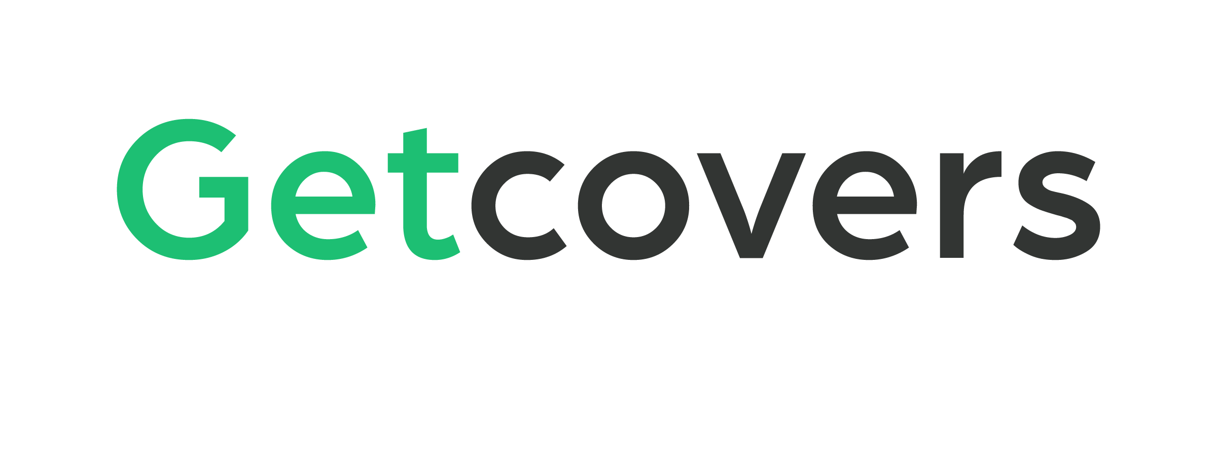 Getcovers