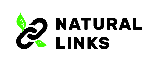 Natural Links