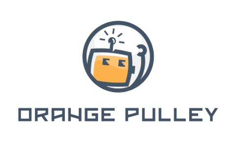 Orange Pulley, LLC