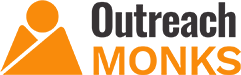 Outreach Monks