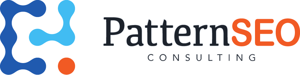 Pattern SEO Consulting