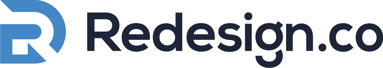Redesign.co